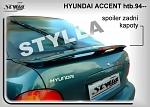 Accent htb 94-98