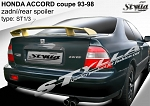 Accord coupe 93-98