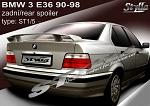 BMW 3/E36 sedan 90-98