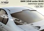 BMW 3/E46 sedan 98-05