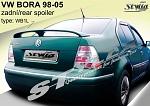 Bora sedan 98-05
