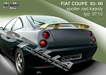 Coupe 93-00
