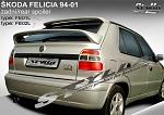Felicia 94-01