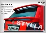 Golf III htb 91-97