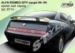 GTV coupe 94--