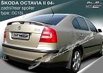 Octavia htb 04--