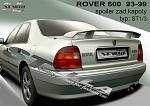 Rover 600 93-99