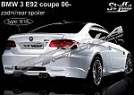 3/E92 coupe 06--