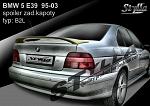 5/E39 sedan 95-03 4*typy