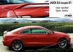 A5 coupe 07--