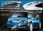 Cooper R56  06--