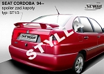 Cordoba 93-02