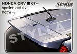 CR-V 06--