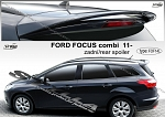 Focus combi 11--