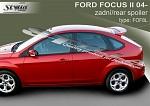 Focus htb 04--