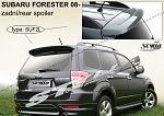 Forester 08--