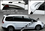 Galaxy 06--