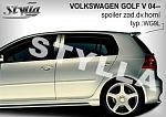 Golf V htb 03--