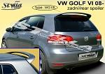 Golf VI htb 08--