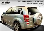 Grand Vitara 05--