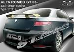GT 03--