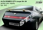 GTV coupe 94-- 2*typy