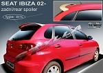 Ibiza 02--