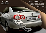Jetta 05-10 2*typy