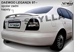 Leganza 97-04
