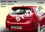 Leon 05--
