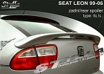 Leon 99-06