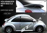 New Beetle 98--