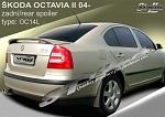 Octavia htb 04-- 6*typů