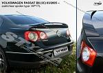 Passat B6 (3C) sedan 03/2005--