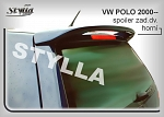 Polo 6N2 99-01