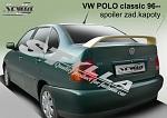 Polo classic 95-02