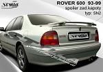 Rover 600 93-99 2*typy