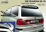 Sharan 00-10