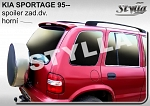 Sportage 94-04