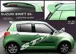 Swift 05--