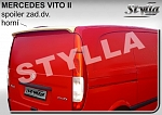 Vito 03--